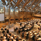 New online only: The Week in Holyrood