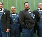The Gospel Blues Train Good Friday Special