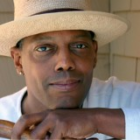 Eric Bibb: special guest of The Gospel Blues Train