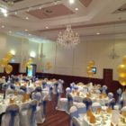 10th Revival Annual Dinner & Auction success