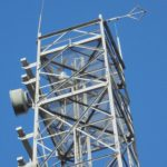 sargent-law-60m-tower-96-3-fm-mixed-pol-atop-140915