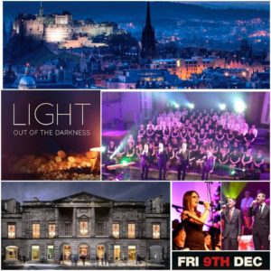 christmas-2016-light-edinburgh