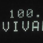 REVIVAL is sounding great on 100.8 FM – tune in now!