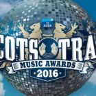 Scots Trad Album of the Year Longlist special