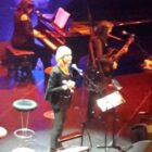 Celtic Connections review: Olivia Newton-John