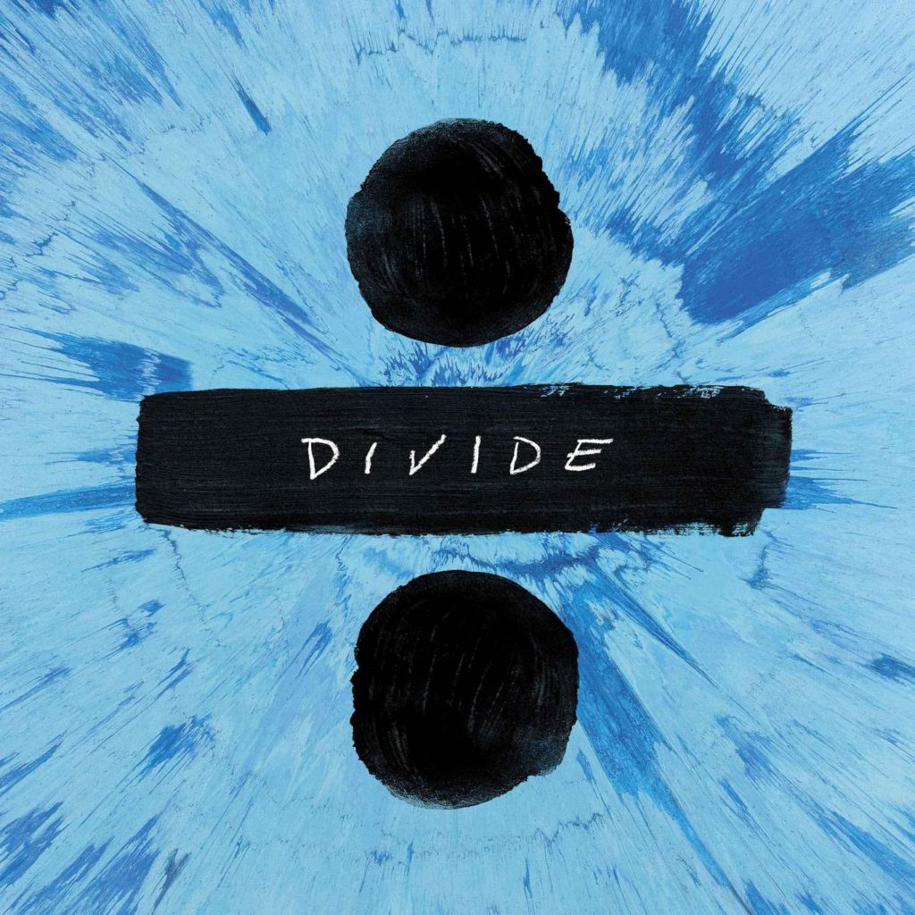 divide-album-ed