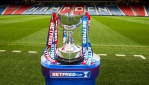 betfred-cup