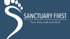 Take A Moment by Sanctuary First