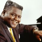 Gospel Blues Train feature on Fats Domino