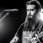 Simply Country: this week features Cody Jinks